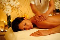 massage-240x160